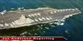 Pro1 USS Ronald Reagan News.png