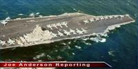 Pro1 USS Ronald Reagan News