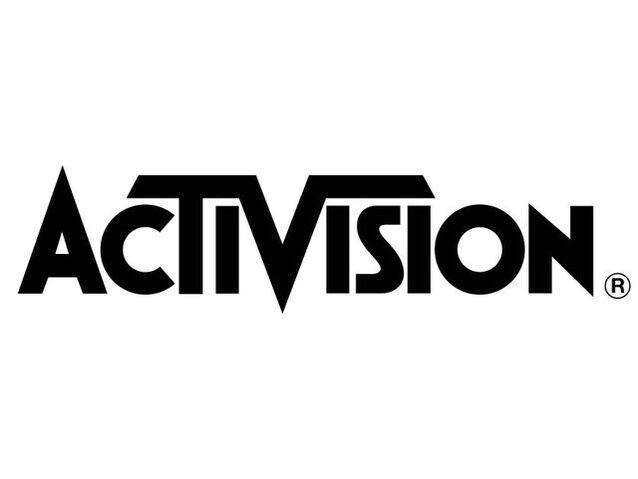 Archivo:Activision.jpg