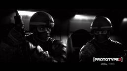 P2-Military WP