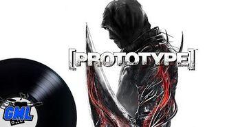 Prototype - full OST Soundtrack