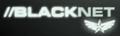 Blacknet 1.png