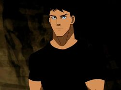 Superboy-edit