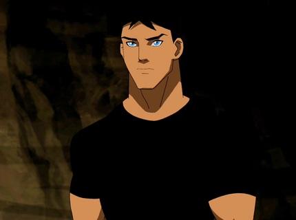 File:Superboy-edit.jpg