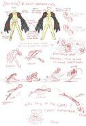 Prototype iii ideas hammerfists by shaun k-daantz2