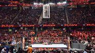 1.23.17 Raw.36