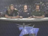 10-14-99 Thunder 1
