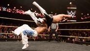 12.14.16 NXT.5
