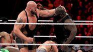 5-5-14 Raw 7