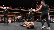 5-8-19 NXT 21