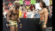 5.14.09 WWE Superstars.3