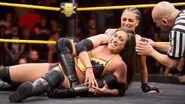 6-21-17 NXT 13