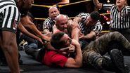6-6-18 NXT 29