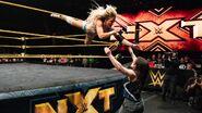 7-18-18 NXT 18