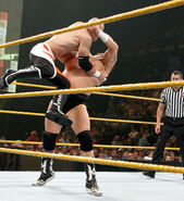 7-27-11 NXT 20