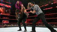 8-14-17 Raw 11
