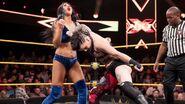 8-16-17 NXT 11