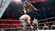 April 18, 2016 Monday Night RAW.55