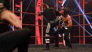 April 27, 2020 Monday Night RAW results.39