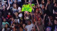 August 19, 2010 Superstars 1
