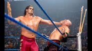 Breaking Point 2009 Kane vs The Great Khali 6