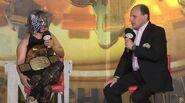 CMLL Informa (March 1, 2017) 18