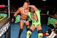 CMLL Super Viernes 8-25-17 26