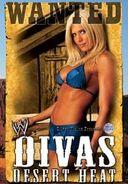 Divas Desert Heat (DVD)