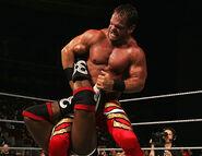 ECW-12June2007-1