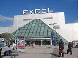 ExCeL Centre