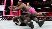 February 15, 2016 Monday Night RAW.15