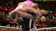 February 15, 2016 Monday Night RAW.16