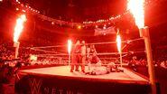 February 15, 2016 Monday Night RAW.59