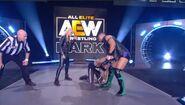 February 25, 2020 AEW Dark 11