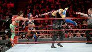 February 26, 2018 Monday Night RAW results.11