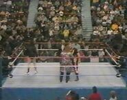 February 6, 1988 WWF Superstars of Wrestling.00013