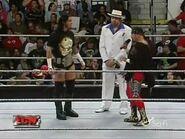 January 1, 2008 ECW.00001