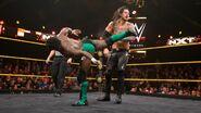 January 20, 2016 NXT.12