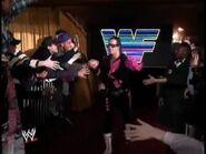 March 1, 1993 Monday Night RAW.00001