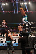 March 20, 2014 iMPACT.10