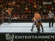 May 18, 2008 WWE Heat results.00018