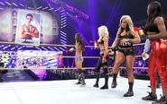 NXT 11-9-10 21