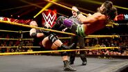 NXT 216 Photo 02