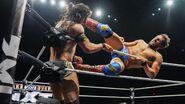 NXT TakeOver XXV.26