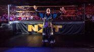 NXT UK Tour 2017 - Leeds 30