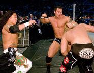November 22, 2005 Smackdown.33