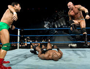 November 4, 2005 Smackdown.36