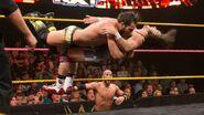 October 28, 2015 NXT.7