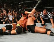 Raw 16-10-2006 27