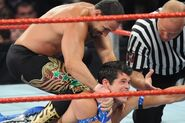 Raw 9-14-09 Tag Team 002